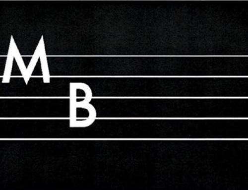 Escola de Música Municipal de Benissanet – MATRÍCULES