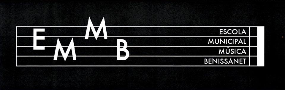 Escola Municipal de Música de Benissanet